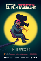 festival international du film d'aubagne 2016